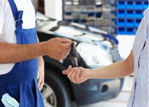 auto repair upper marlboro md